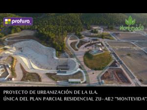 Premio en la Categoría Ordenación del Territorio y Urbanismo